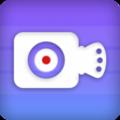 录屏大师秀app安卓版 v1.0.0