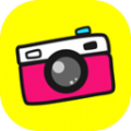 咔咔相机app官方版 v0.9.5