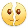 微博上线裂开的表情图片大全 v1.0
