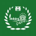 华北生态乡村旅游app安卓版 v1.0