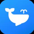 蓝鲸云app官方版 v1.0.0