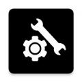 苏醒画质大师120帧超清官网版 v1.8