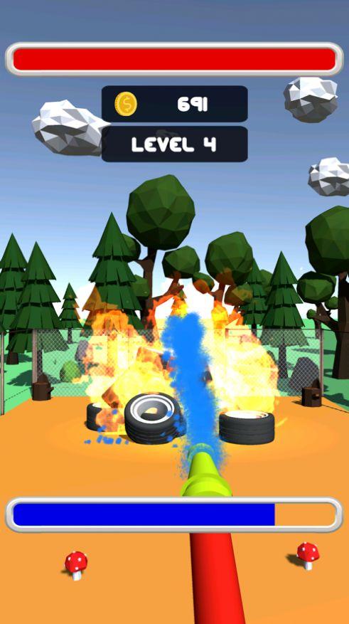 Fire Killer游戏中文版图片1