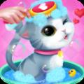 迷你城市宠物乐园游戏免费版 v1.5