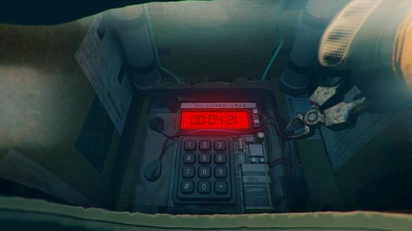 工兵模拟器游戏中文版图片2