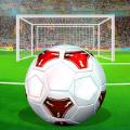 2021年终极足球比赛安卓版 v1.0