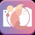 微信视频美颜大师永久免费版app苹果 v1.0.0.1