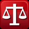 2020贵州省国家工作人员学法用法考试平台
