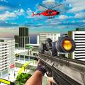 狙击手射击2021游戏安卓版 v1.0