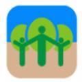 巡护监管app安卓版 v2.1.3.03
