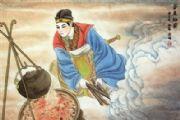 成语釜底抽薪的灭火原理是什么 蚂蚁庄园11月30日答题答案[多图]