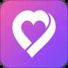 柠檬导航永久地址app入口 v1.0