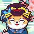 猫咪杂货游戏最新版 v1.0