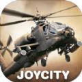 3D直升机炮艇战无限金币破解版最新版 v2.7.43