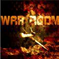 阿富汗战争模拟器