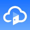 有道云教室app安卓版 v1.0