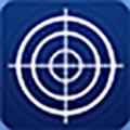 北斗助手app2.7官方下载最新版 v2.7