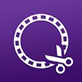 小蝌蚪视频app官网安卓下载 v1.0