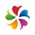 志愿汇app官方下载手机客户端 v3.6.2