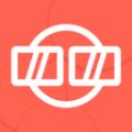 艺圈儿app官方版 v1.0