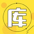 华夏软件库app免费版 v1.0