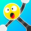 橡皮人快跑游戏安卓版 v0.1.6