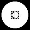 三星手机屏幕亮度微调软件app v1.0