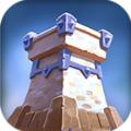 玩具塔防3幻想无限金币最新破解版 v2.17.0