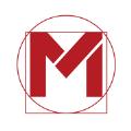 麻豆苗app官方版 v1.0.0