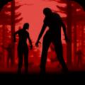 疯狂僵尸射杀游戏中文版(Zombies Survival) v1.0.3