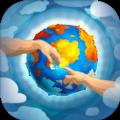 上帝模拟器进化中文完整版免费道具版 v1.0.3