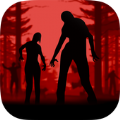 疯狂杀死僵尸FPS游戏安卓版 v1.0.3