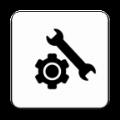 若飞参数模拟器20.8官方最新版 v20.8