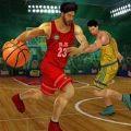 篮球3d模拟游戏安卓版 v1.0.8
