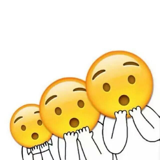 抖音最火的表情包_张家辉表情包合集_聊天的各种套路表情包