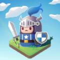 合并战术王国防御安卓版 v1.0.3