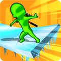 冰骑士安卓版游戏 v1.3