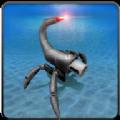 未来的蝎子机器人安卓版 v2.2