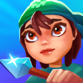 神箭英雄3D无限技能修改版 v1.0