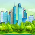 设计建造城镇安卓版游戏 v1.23