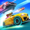 快速战斗机竞速游戏安卓版 v1.0