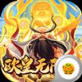 江湖杀之狂刀手游官方版 v1.5.4