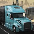 虚拟卡车经理2无广告2中文破解版 v1.0.05