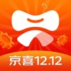 拼出京喜app官方版 v10.1.4