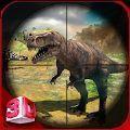 恐龙狩猎致命恐龙2021游戏安卓版 v1.1.1