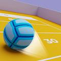 保龄球2020年冠军游戏安卓版 v0.1.4