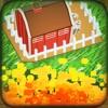 拯救农场于水火之中游戏安卓版 v1.0