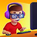 主播模拟养成游戏中文版 v0.37