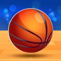 跳跃扣篮游戏中文版(Jump Dunk 3D) v0.6
