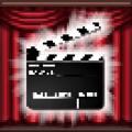 电影大亨模拟器游戏中文版 v1.2.3